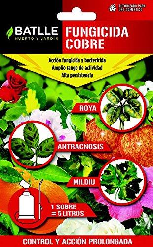 semillas-batlle-730045bols-fungicida-cobre-para-5-l