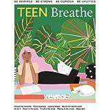 Children's & Teens' eMagazines