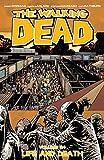 Image de The Walking Dead Vol. 24: Life and Death