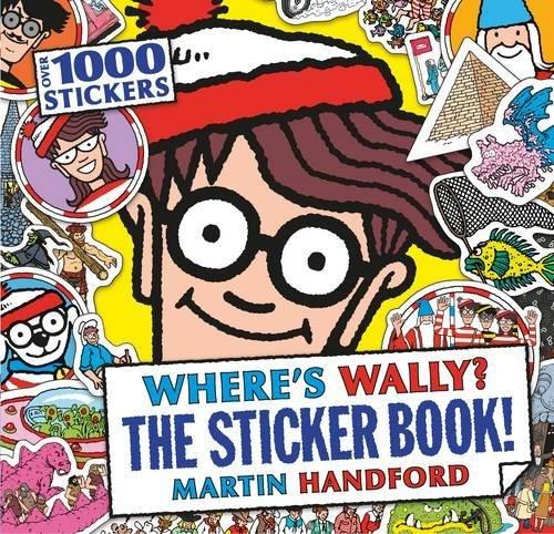 wheres-wally-the-sticker-book