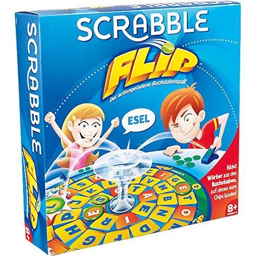 mattel-scrabble-flip-board-game