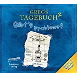 Gregs Tagebuch Teil 2-Gibt's P