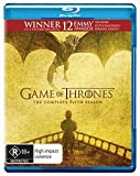 Game of Thrones - Staffel 5