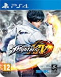 The King Of Fighters XIV - �dition da...