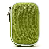 Best Vangoddy Point And Shoots - Vangoddy Slim Travel Edition Semi Hard Case Review