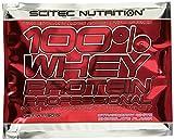 Scitec Nutrition Whey Protein Professional, Geschmack Mix, 1er Pack (1 x 1,8 kg) medium image