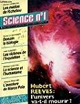 SCIENCE N�1 / N�1 - OCT-NOV 1984 / DE...