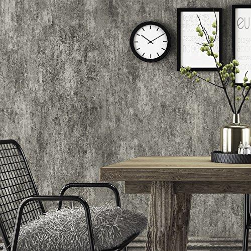 zzyywallpaper-dorf-im-antiken-stil-graue-schattierung-personlichkeit-zement-wohnzimmer-schlafzimmer-
