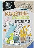 ISBN 9783473555857