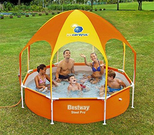 mws3631-56432-piscine-play-splash-in-shade-bestway-avec-belvedere-et-douche-244x51-cm