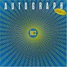 Buzz by Autograph