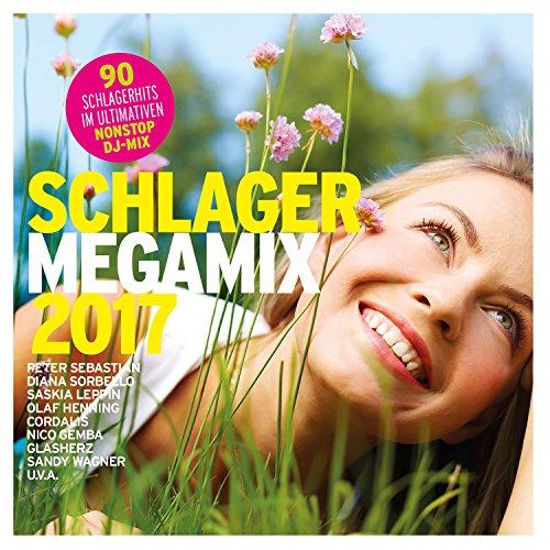 VA-Schlager Megamix 2017-DE-2CD-FLAC-2017-VOLDiES Download