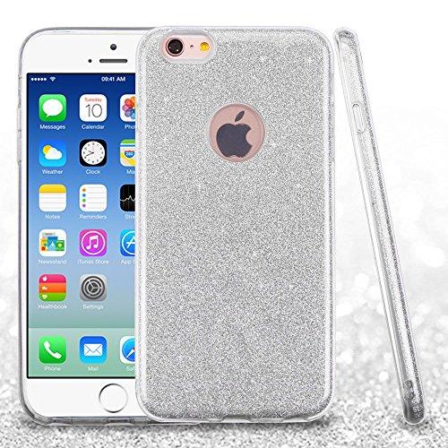 Verizon Basic-handy (MYBAT Handy Schutzhülle für Appel Iphone 6S)