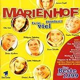 Marienhof-Es Ist Viel Passiert