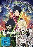Seraph the End: Vampire kostenlos online stream