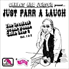 Just Farr a Laugh, Vol. 1 and 2: The Greatest Prank Phone Call Ever! by Earles and Jensen (2008-04-22)
