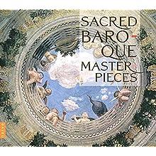 Sacred Baroque Masterpieces