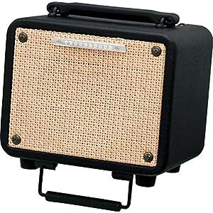 Ibanez T15 Amplificatore