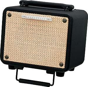 Ibanez T15 Combo acoustique 15 W