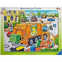 puzzle ab 4