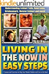 """Living in """"The Now"""" in Easy Steps (Un..."""