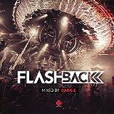 Flashback (Mixed By Dark-E)