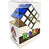 Mac Due Italy-Cubo di Rubik 3 X 3, Multicolore, 233791