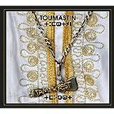 Toumastin [Vinyl LP]
