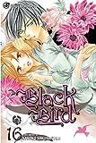 BLACK BIRD GN VOL 16