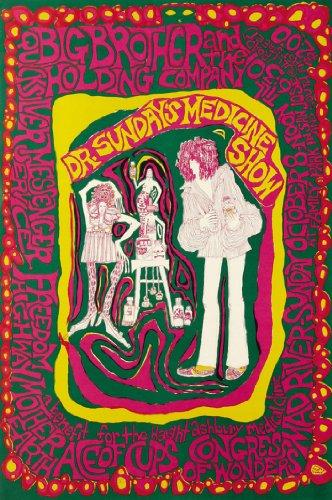 vintage-dr-di-domenica-medicine-show-con-grande-fratello-e-la-holding-e-madre-terra-e-quicksilver-me