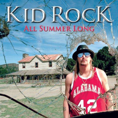 All Summer Long (International)
