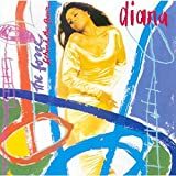 Songtexte von Diana Ross - The Force Behind the Power
