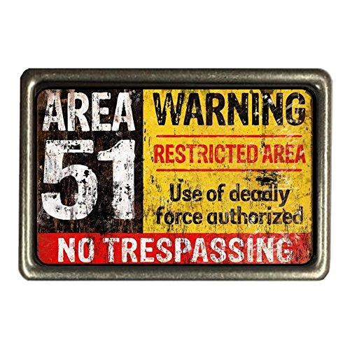 cadora-cinturn-hebilla-buckle-vintage-retro-area-51no-trespassing-warning-ufo-alien