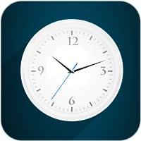 SleepO Clock Cycle