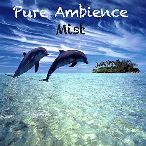 Ltd Mist (Pure Ambience - Mist)