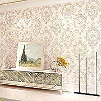 Kunst-Dekor Fledermaus Abnehmbare Wohnzimmer Kunst-Dekor Xue Halloween Wand Decal Tapeten Wandgem/älde Aufkleber Selbstklebendes Papier Schlafzimmer