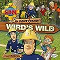 Folgen 53-57: In Pontypandy wird's wild (Teil 11)