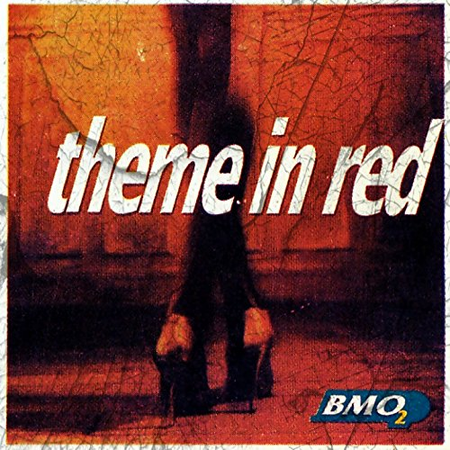 Lady in Red (Film Mix) [Remastered] (Lady Red Film In)