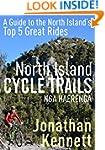 North Island Cycle Trails Nga Haereng...