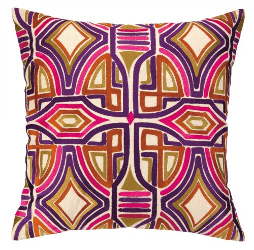 trina-turk-residential-linen-embroidered-pillow-del-mar-magenta-by-trina-turk