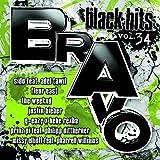 Bravo Black Hits Volume 34