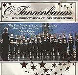 O Tannenbaum (UK Import