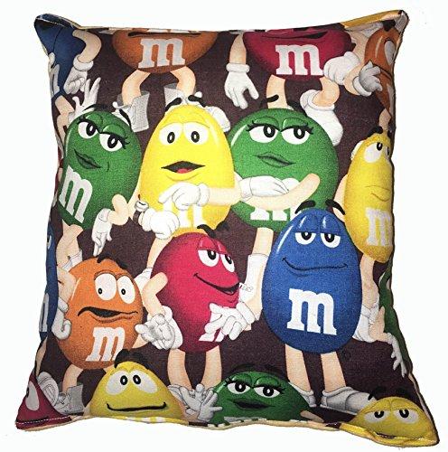 mm-pillow-mm-people-candy-pillow-hershey-pillow-handmade-in-usa-pillow