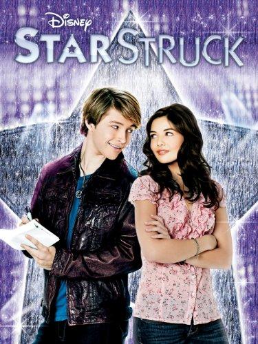 starstruck-der-star-der-mich-liebte