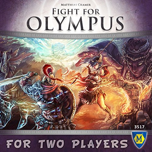 fight-for-olympus-english