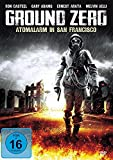 Ground Zero - Atomalarm in San Francisco