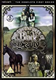 Black Beauty - Series 1 - Complete [4 DVDs] [UK Import]
