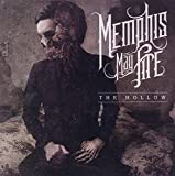 Songtexte von Memphis May Fire - The Hollow