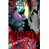 Blood Moon Rising (A Ravynne Sisters Paranormal Thriller Book 11)