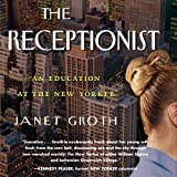 Receptionists - Best Reviews Guide